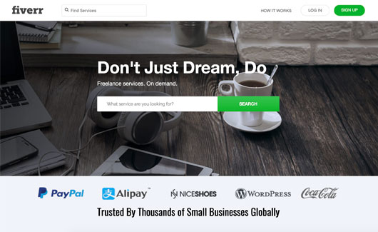 WPFreelance – WordPress Project bidding theme version 1.0.3 ready